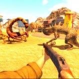 Скриншот Blood Feed – Изображение 1
