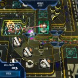 Скриншот Module TD – Изображение 2
