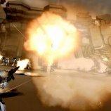 Скриншот Armored Core: For Answer – Изображение 3