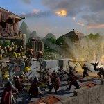 Скриншот Total War: Three Kingdoms – Изображение 6