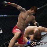 Скриншот UFC Undisputed 3 – Изображение 6