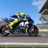 Скриншот MotoGP 19 – Изображение 6