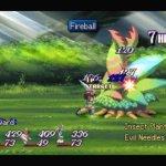Скриншот Tales of Destiny II – Изображение 3