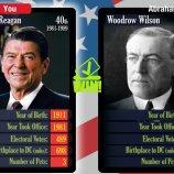 Скриншот Top Trumps: US Presidents – Изображение 6
