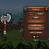 Скриншот Viking: Sigurd's Adventure – Изображение 1