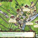 Скриншот Lavender`s Botanicals – Изображение 2