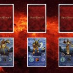 Скриншот Spellforce 2 Master of War – Изображение 4