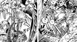 «Невероятные приключения ДжоДжо»— самая безумная икрутая история вмире. - Изображение 54