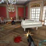 Скриншот RatHunt – Изображение 3