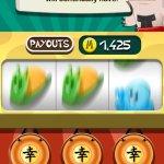 Скриншот Sushi Mushi – Изображение 35