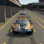 Скриншот Live for Speed S2 – Изображение 3