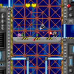 Скриншот Furry 2 Ultimate – Изображение 2
