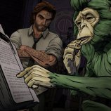 Скриншот The Wolf Among Us: Episode 2 Smoke and Mirrors – Изображение 2