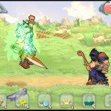 Скриншот Loot Run – Изображение 2