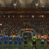 Скриншот 2010 FIFA World Cup South Africa – Изображение 1