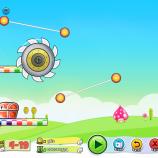Скриншот The Rainbow Machine – Изображение 7