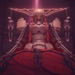 Скриншот NieR: Automata – Изображение 32