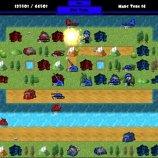 Скриншот Warbands: Rise of Baron Muntu – Изображение 9