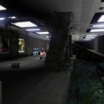 Скриншот Surreal System – Изображение 11