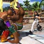 Скриншот Tekken Tag Tournament 2 – Изображение 56
