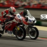 Скриншот SBK X: Superbike World Championship – Изображение 8