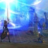 Скриншот Eternal Magic – Изображение 12