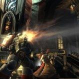 Скриншот Warhammer 40,000 Dark Millennium Online – Изображение 12