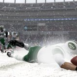 Скриншот Madden NFL 12 – Изображение 8