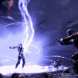 Скриншот Hunted: The Demon's Forge – Изображение 4