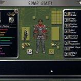 Скриншот X-COM: Apocalypse – Изображение 2