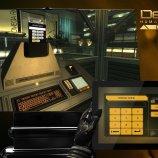 Скриншот Deus Ex: Human Revolution - Director's Cut – Изображение 11