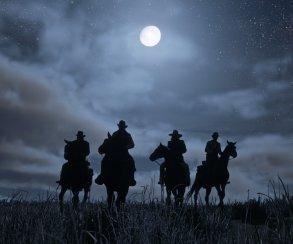 Какие бонусы получат оформившие предзаказ Red Dead Redemption 2 и обладатели специальных изданий
