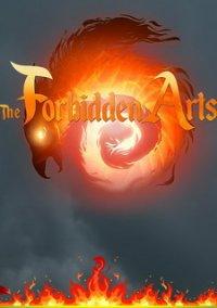 The Forbidden Arts – фото обложки игры