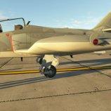 Скриншот DCS: C-101 Aviojet – Изображение 5