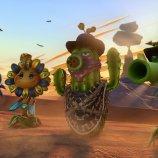 Скриншот Plants vs. Zombies: Garden Warfare - Zomboss Down – Изображение 3