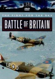 Storm of War: Battle of Britain