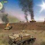 Скриншот Tank Combat – Изображение 1