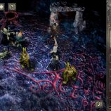 Скриншот Call of Cthulhu: The Wasted Land – Изображение 5