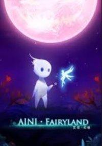 Ayni Fairyland – фото обложки игры