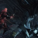 Скриншот Bloodborne – Изображение 9
