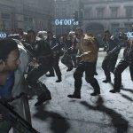 Скриншот Resident Evil 6 x Left 4 Dead 2 Crossover Project – Изображение 18