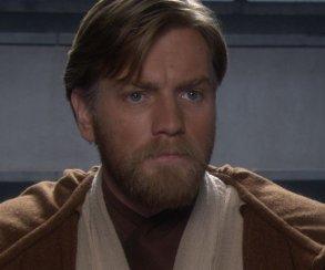 Слух: следующим спин-оффом «Звездных войн» будет сольник про Оби-Вана Кеноби