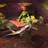 Скриншот Spyro 3: Year of the Dragon – Изображение 4