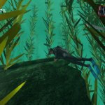 Скриншот Check Dive – Изображение 6