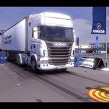 Скриншот Scania: Truck Driving Simulator: The Game – Изображение 4