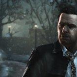 Скриншот Max Payne 3 – Изображение 7