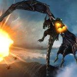 Скриншот Divinity: Dragon Commander – Изображение 8
