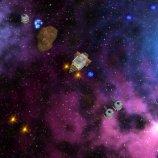 Скриншот Space Miner: Space Ore Bust – Изображение 11