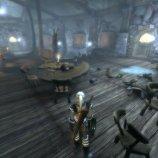 Скриншот Chronicles of Spellborn – Изображение 4