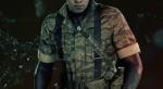 В Metal Gear Survive пройдет ивент, посвященный Snake Eater. Можно будет надеть крокодилью шляпу!. - Изображение 4